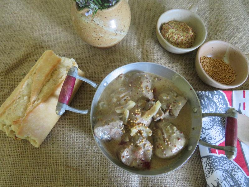 Taboulé au chou-fleur : un petit plat rapide et délicieux.
