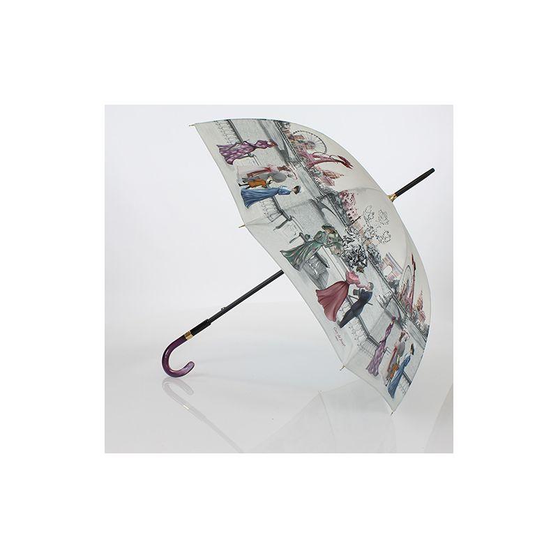 parapluie,pluie,automne,look,chic,élégant,classe,