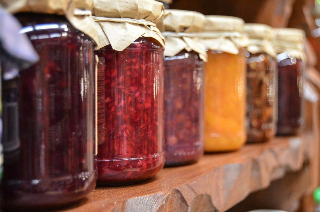 orange,confiture,saison,été,l'art de faire ses confitures,jardin,fruit,recolte,