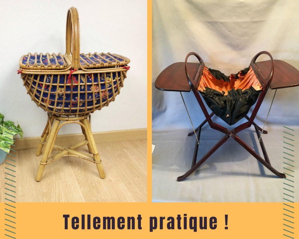 brocante,vintage,travailleuse,couture,meuble,creatif,relooking,